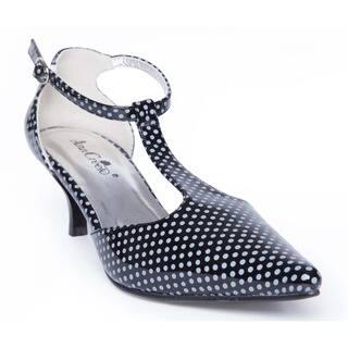 6a37a51de87 Buy Size 8.5 Women s Heels Online at Overstock