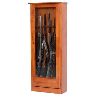 10 Gun Cabinet https://ak1.ostkcdn.com/images/products/7866405/P15251174.jpg?impolicy=medium