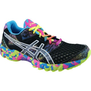 Asics Women's Gel Noosa Tri 8 Running Shoes