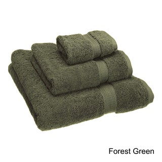Top Green Towels For Less | Overstock DH99