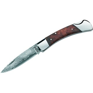 Boker Magnum Lord Folding Knife