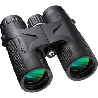 Barska Blackhawk AB11842 10x42 Binocular|https://ak1.ostkcdn.com/images/products/7867348/7867348/Barska-Blackhawk-AB11842-10x42-Binocular-P15251995.jpg?impolicy=medium