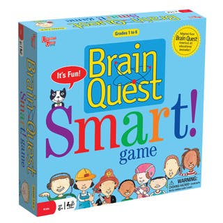 Brain Quest Smart Game|https://ak1.ostkcdn.com/images/products/7867409/P15251981.jpg?impolicy=medium
