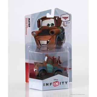 Disney Infinity Figure Mater