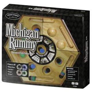 Michigan Rummy Tournament Style Edition|https://ak1.ostkcdn.com/images/products/7869398/P15253711.jpg?_ostk_perf_=percv&impolicy=medium