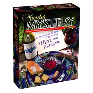 A Taste for Wine and Murder: Murder Mystery Party|https://ak1.ostkcdn.com/images/products/7869430/7869430/A-Taste-for-Wine-and-Murder-Murder-Mystery-Party-P15253734.jpg?impolicy=medium