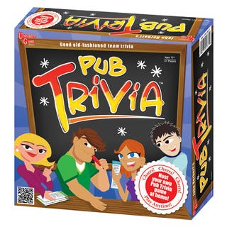 Pub Trivia Game|https://ak1.ostkcdn.com/images/products/7869446/P15253739.jpg?impolicy=medium