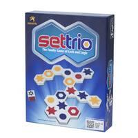 Settrio Game