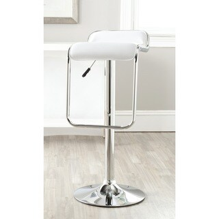 Chrome Counter Barstool Chair Free Shipping Today