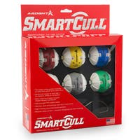 Ardent Smartcull Professional Culling System 2100-A