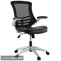 Stationary Desk Chair office & conference room chairs - shop the best deals for sep 2017