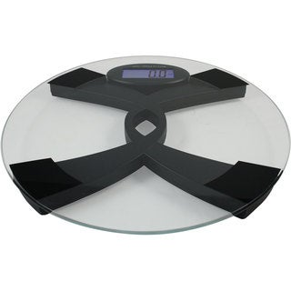 American Weigh Scale Digital Talk Scale Large LCD