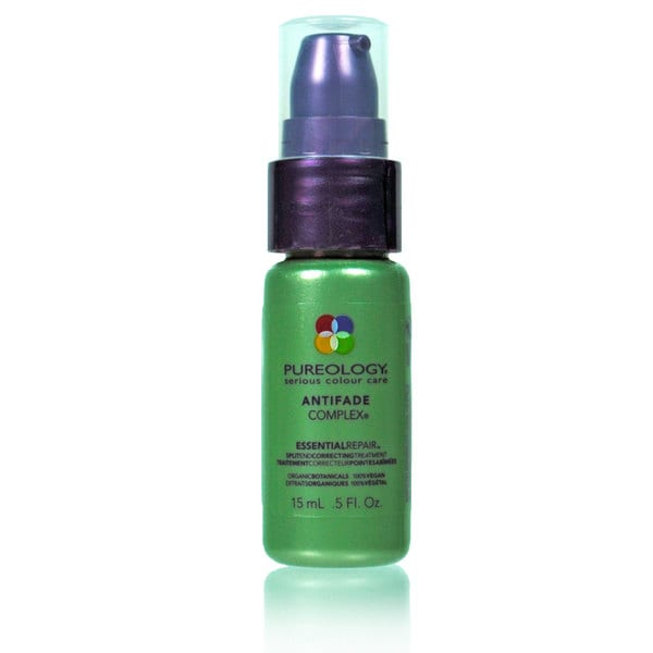 Pureology Antifade Complex Essential Repair Split End Correcting Hair Treatment