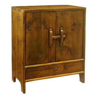 Dongbei-style Cabinet