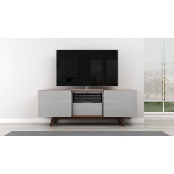 Modern 70inch TV Stand Media Console Free Shipping Today