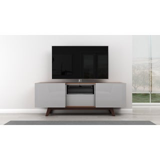 Modern 70-inch TV Stand Media Console