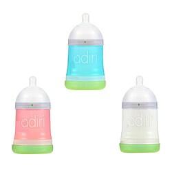 Adiri 5.5-ounce NxGen Newborn Nurser (0-3 Months)