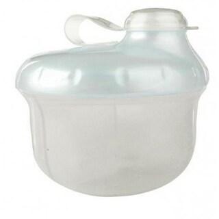Nuby Milk Formula Dispenser (Option: White)