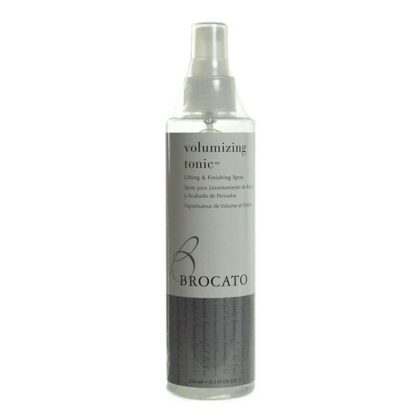 Brocato Volumizing 8.5-ounce Tonic Spray