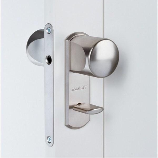 Homestyle Capri 32x80-inch White Folding Door - Free Shipping ...