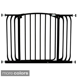 Dreambaby Hallway Safety Gate
