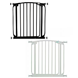 Dreambaby Swing Automatic Close Security Gate