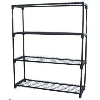Gardman Storage Rack