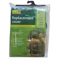 Gardman R700SC Grow It Growhouse Replacement Cover
