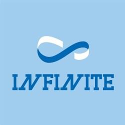 INFINITE - MINI ALBUM