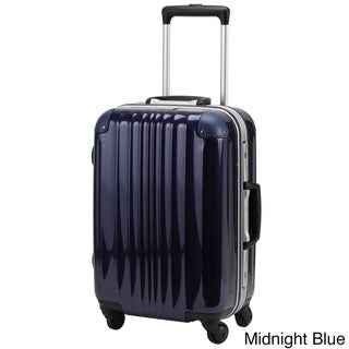 Eagle Creek DS3 22-inch Hardside Carry-on Spinner Upright Suitcase