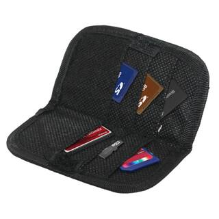 Universal Memory Card Wallet|https://ak1.ostkcdn.com/images/products/7877011/7877011/Universal-Memory-Card-Wallet-P15260137.jpg?impolicy=medium