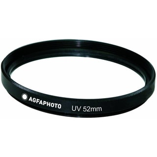 AGFA PHOTO 52mm UV Filter
