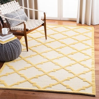 Martha Stewart Rugs Sale Find Great Home Decor Deals Shopping At