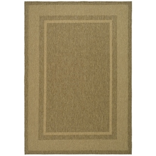 Martha Stewart 3x5   4x6 Rugs   Shop The Best Deals For Aug 2017    Overstock.com