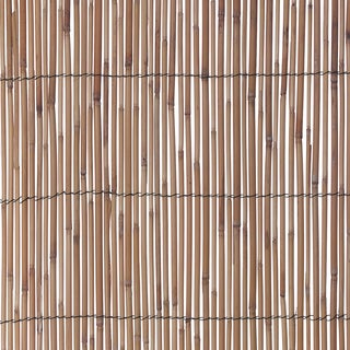 Reed Fencing Medium