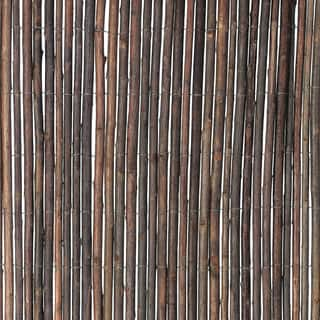 Red Willow Eucalyptus Wood