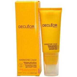 Decleor Harmonie Calm Comforting Milky Gel-Cream Mask