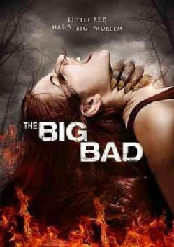 The Big Bad (DVD)