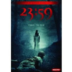 23:59 (DVD)