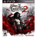 PS3 - Castlevania Lords 2 Of Shadows 2