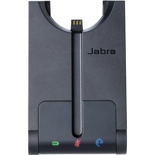 Jabra Single Unit Headset Charger