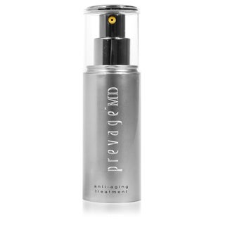 Prevage MD Anti-Aging Skin Care Treatment