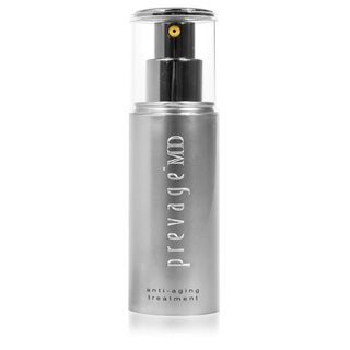 Link to Prevage MD 1-ounce Anti-Aging Skin Care Treatment Similar Items in Skin Care