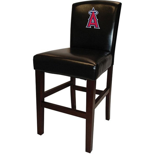 Anaheim Angels MLB Barstool