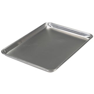 Link to Nordic Ware Bakers Commercial Half Baking Sheets (Pack of 2) Similar Items in Bakeware