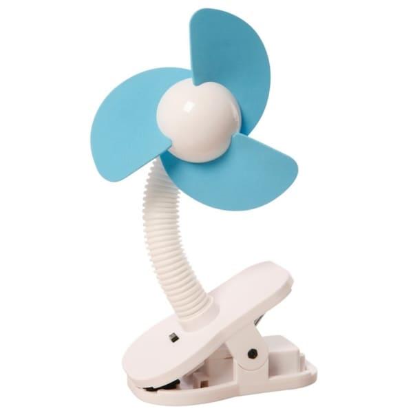 Shop Dreambaby Stroller Fan Free Shipping On Orders Over