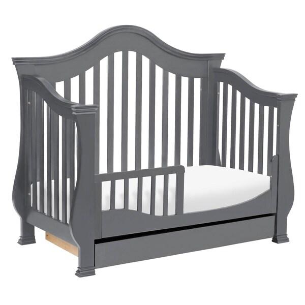 100 baby crib 4 in 1 cribs walmart com