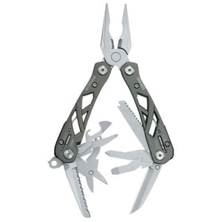 Gerber Suspension Multi-Plier 22-01471