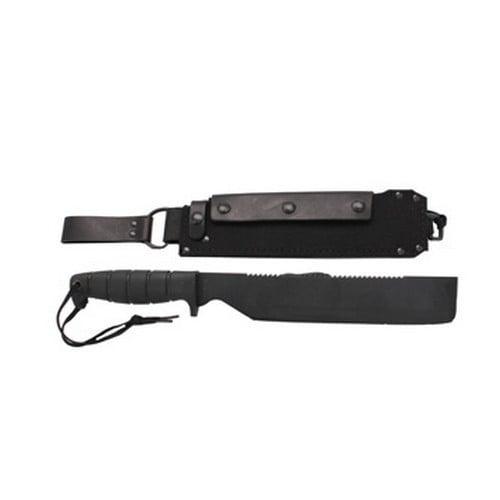 Ontario Knife Co SP8 Survival Machete
