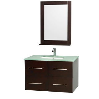 kokols 48 inch double sink bathroom combo set vanity 15578251
